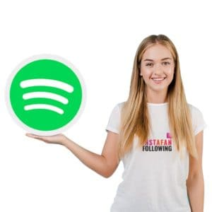 buy spotify plays cheap