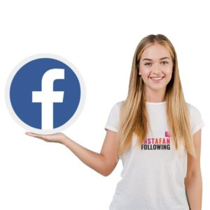 Buy Facebook Likes Instantly