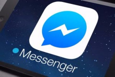 Creative Ways To Use Facebook Messenger For Business