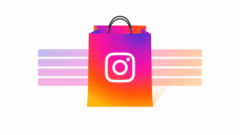 How To Run Instagram Ads On A Small Budget?