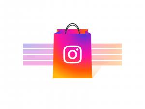 Run Instagram Ads